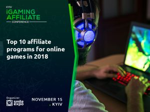 top 10 affiliate programs for online games in 2018 15383940260102 image 300x225 - top_10_affiliate_programs_for_online_games_in_2018_15383940260102_image